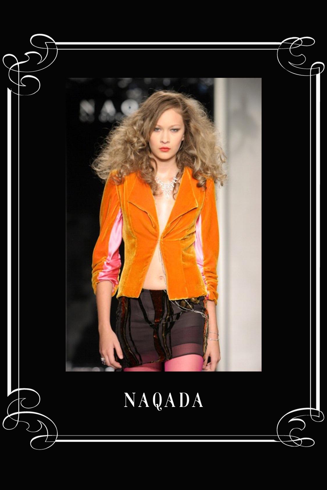 Screen+Naqada.jpg