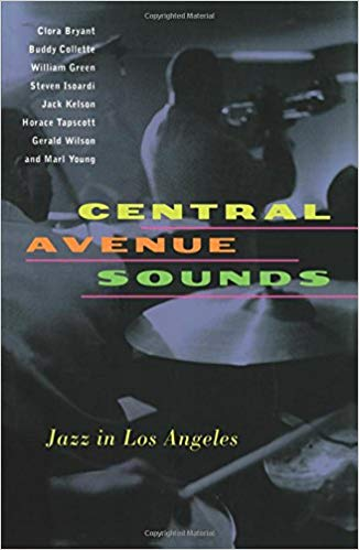 central ave book cover.jpg