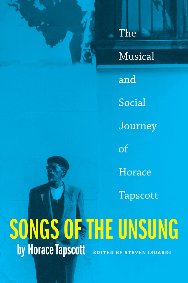 songs of the unsung cover.jpg