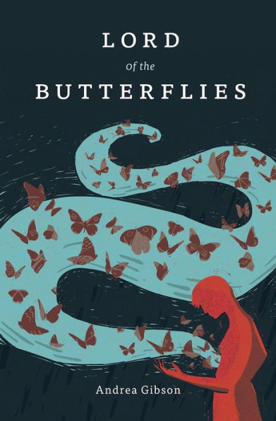 lord of the butterflies cover.jpg