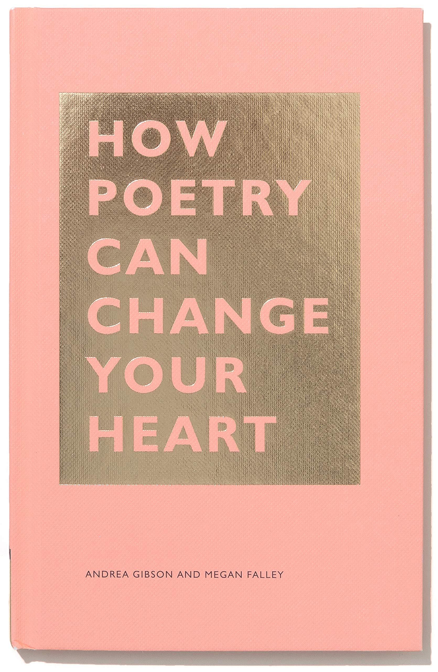 how poetry cover.jpg
