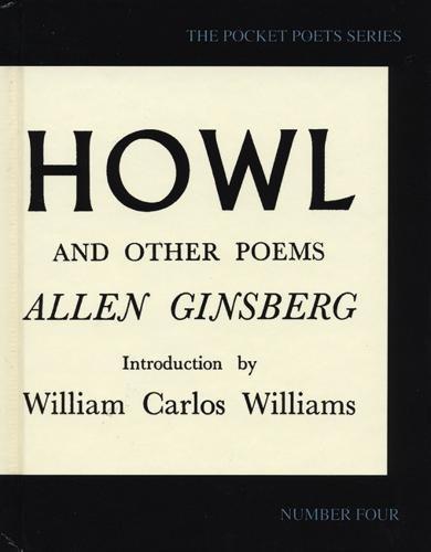 howl cover.jpg