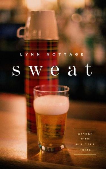 sweat cover.jpg