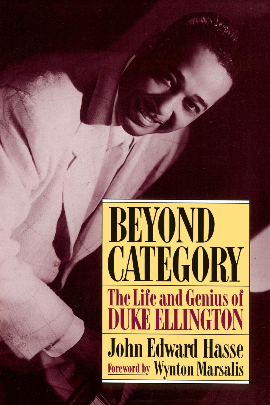 beyond category cover.jpg