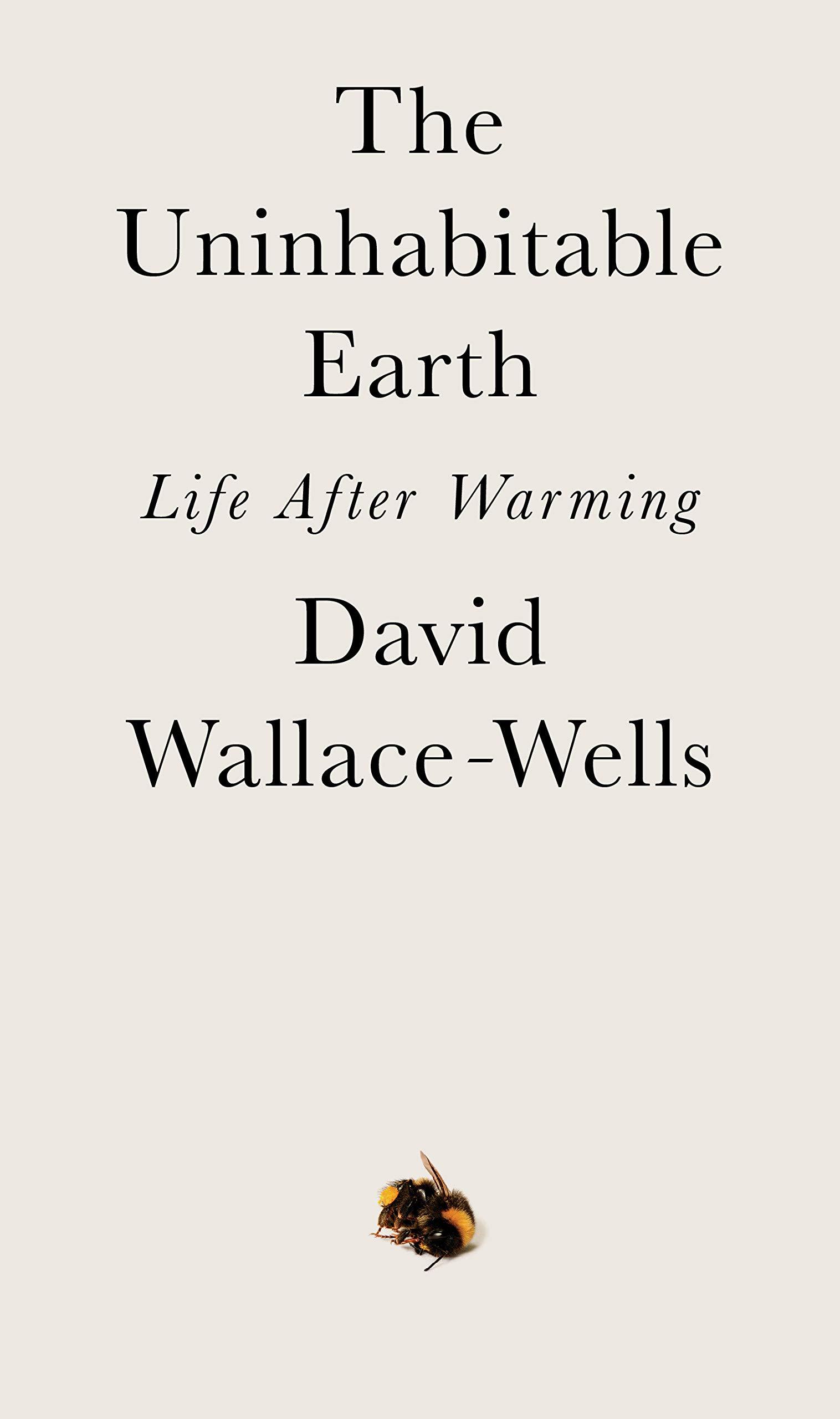 david wallace cover.jpg