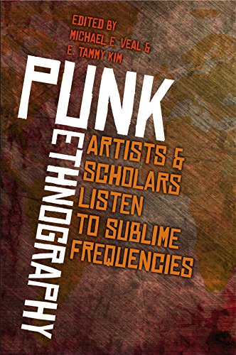 punk sublime cover.jpg