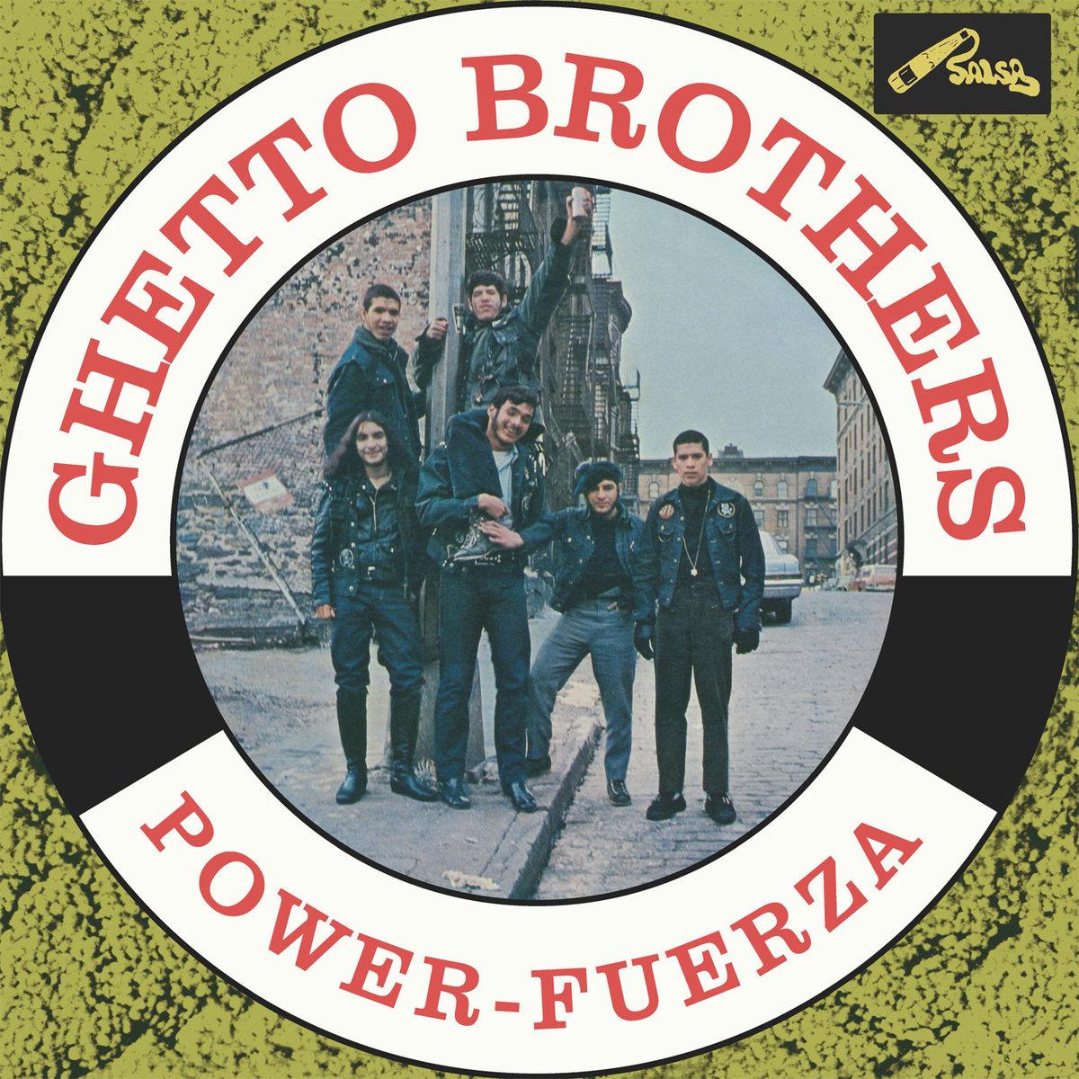 ghetto bros 2.jpg