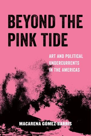 pink tide.jpg