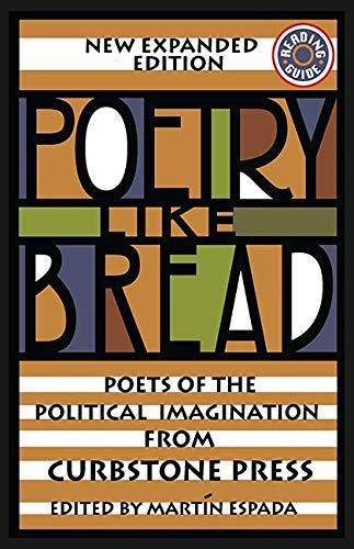 poetry like bread.jpg