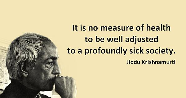 measure of health1.jpg