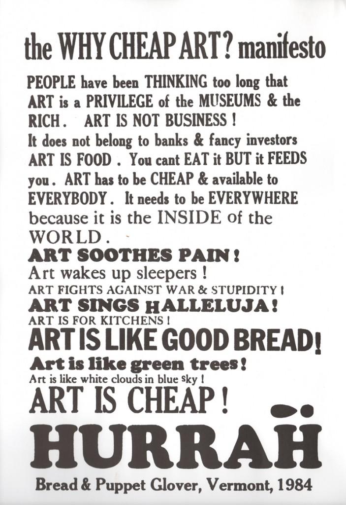 cheap-art-manifesto.jpg