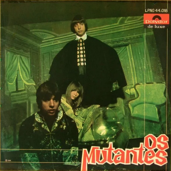 os mutantes.png