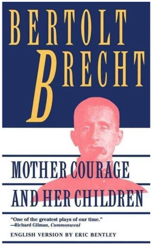 mother courage brecht.png