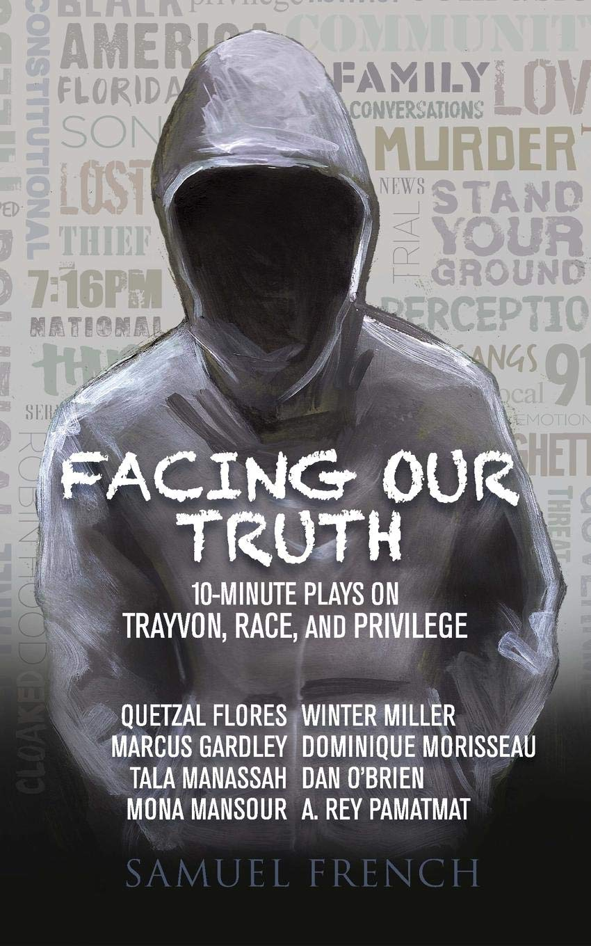 facing our truth.jpg