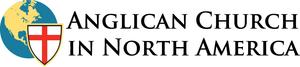 St. Paul's City Church is a member of ACNA