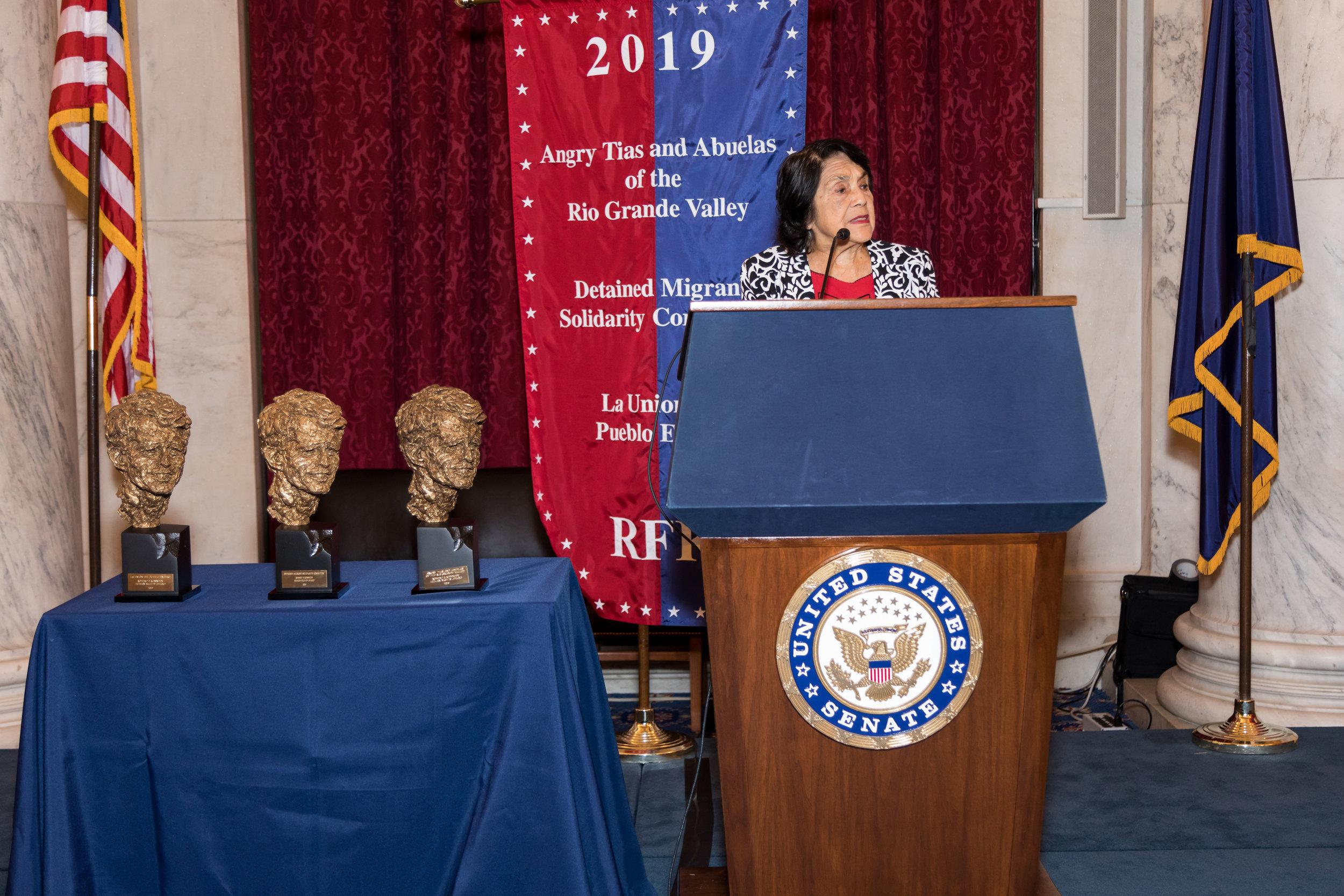 RFK - 2019 - Human Rights Awards-13.jpg