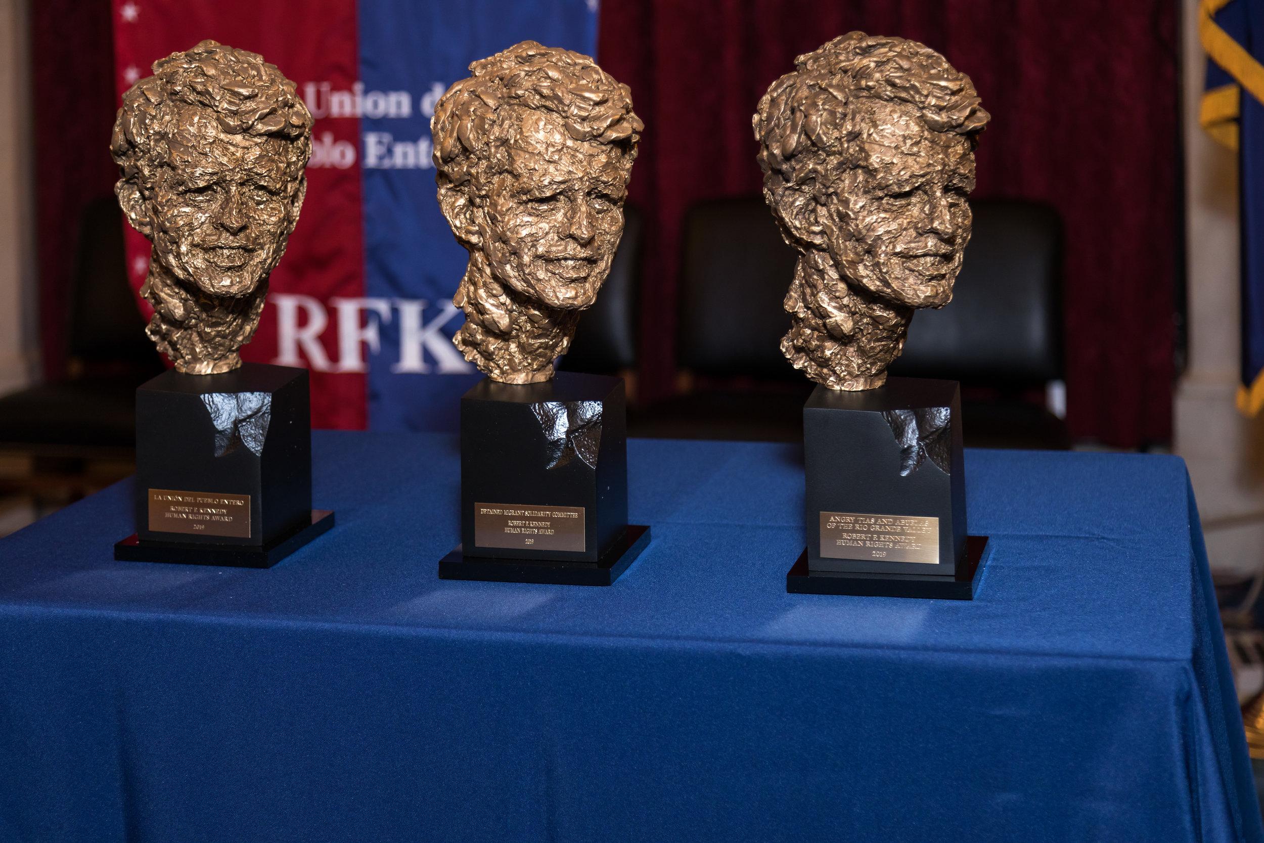 RFK - 2019 - Human Rights Awards-3.jpg
