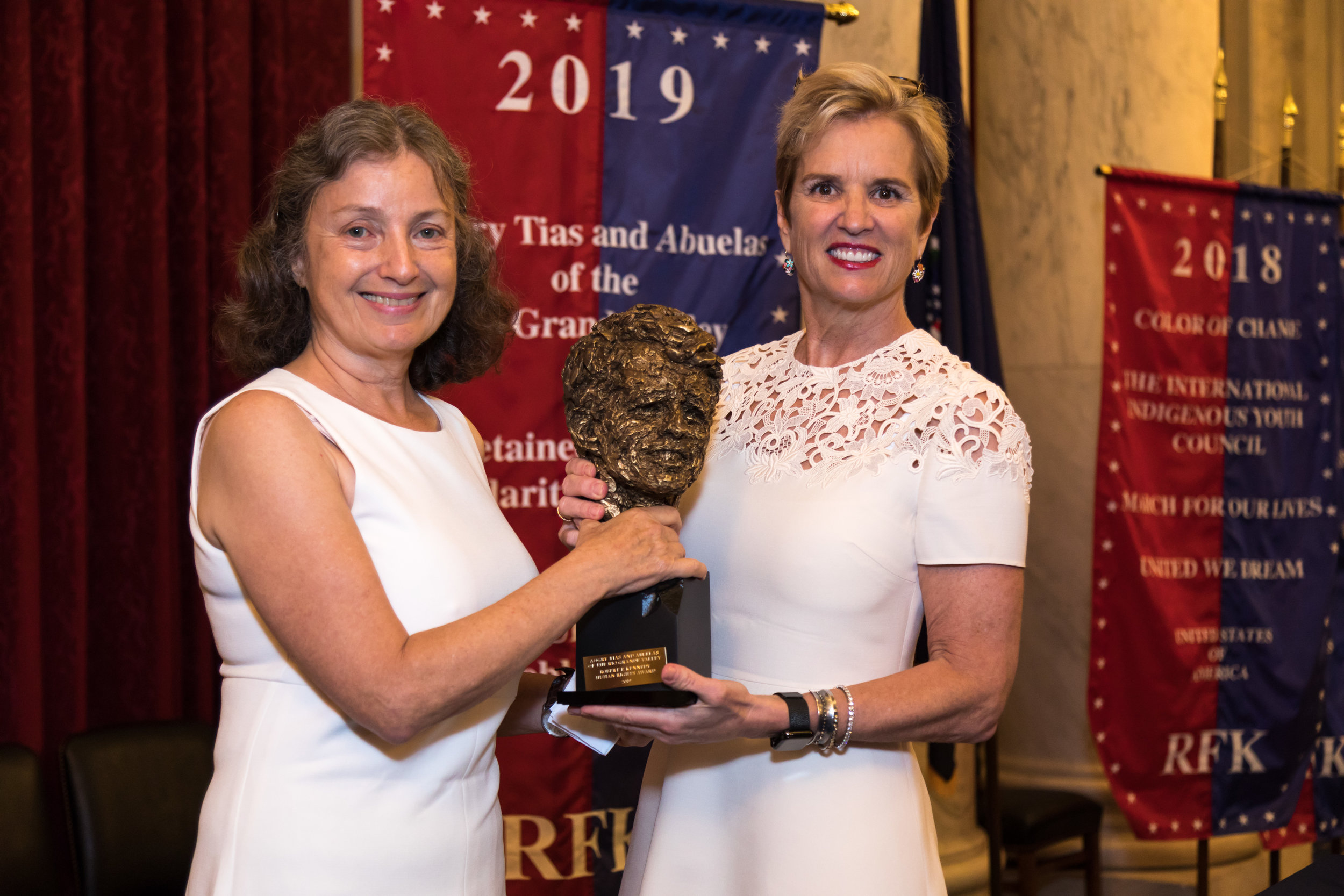 RFK - 2019 - Human Rights Awards-16.jpg