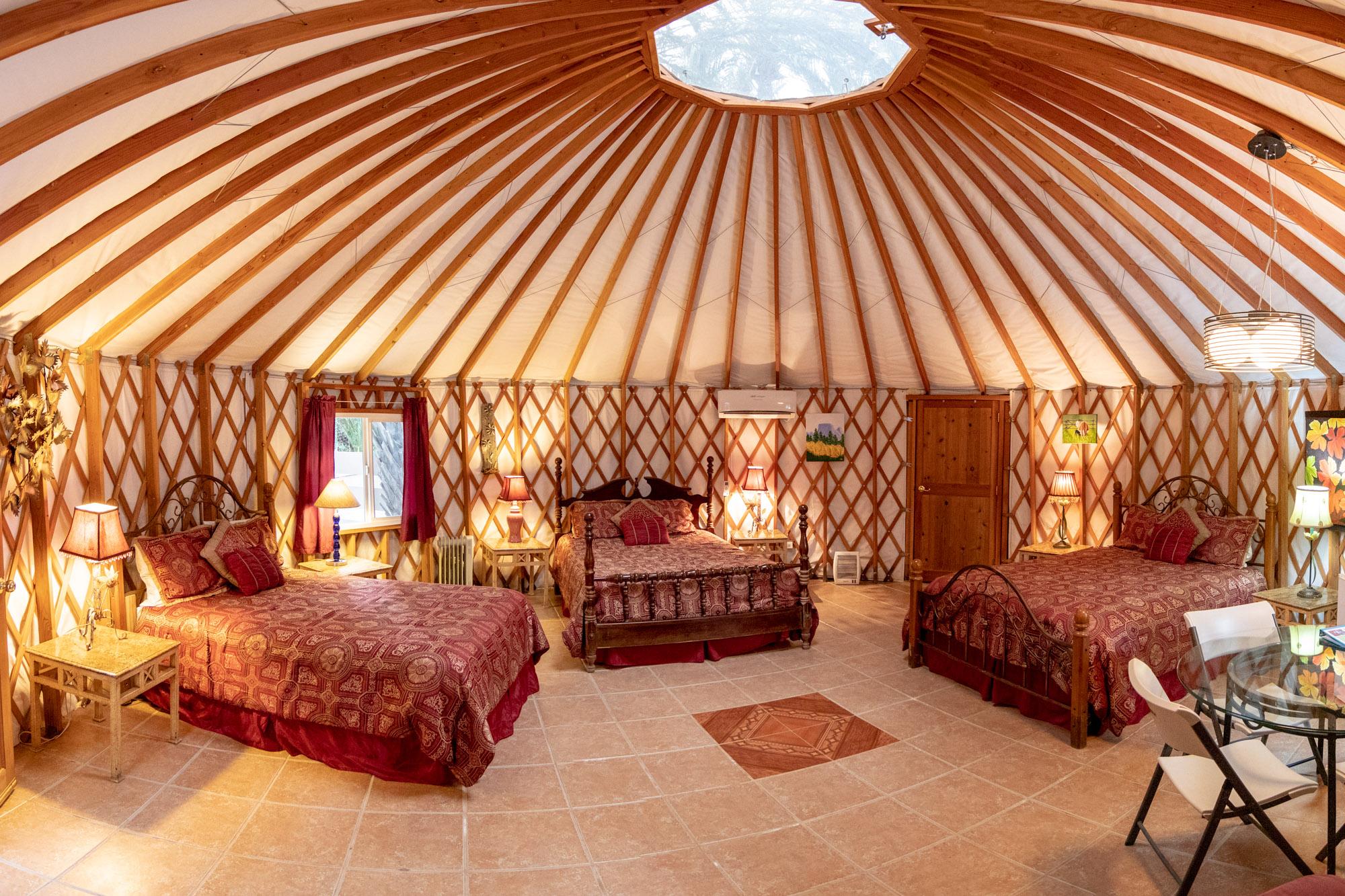 Ingacio Springs rooms-2.jpg