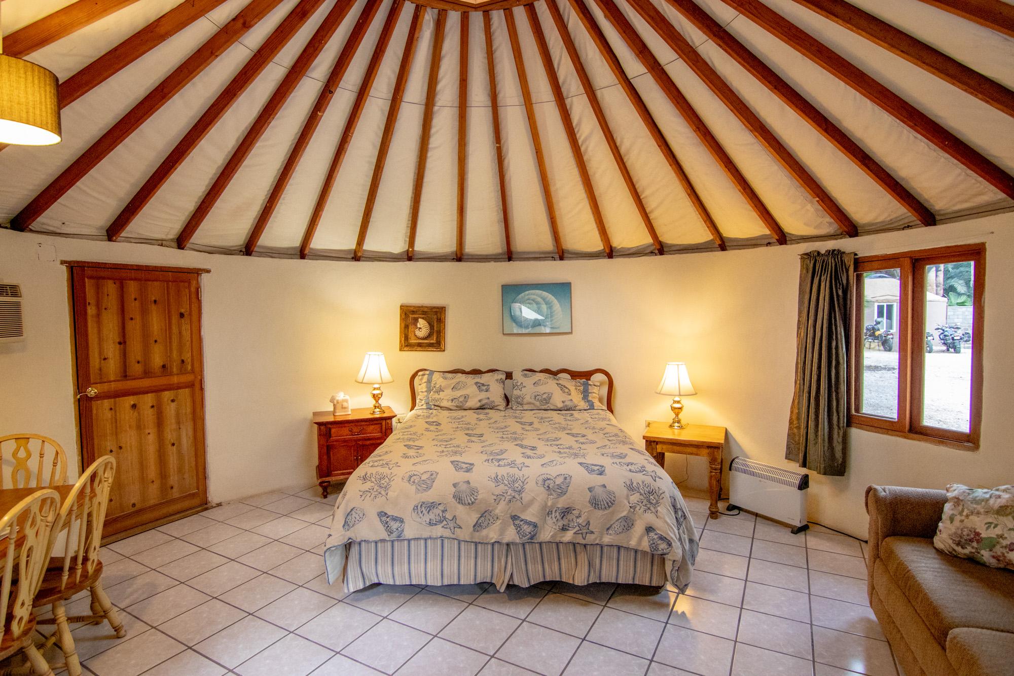 Ingacio Springs rooms-1.jpg