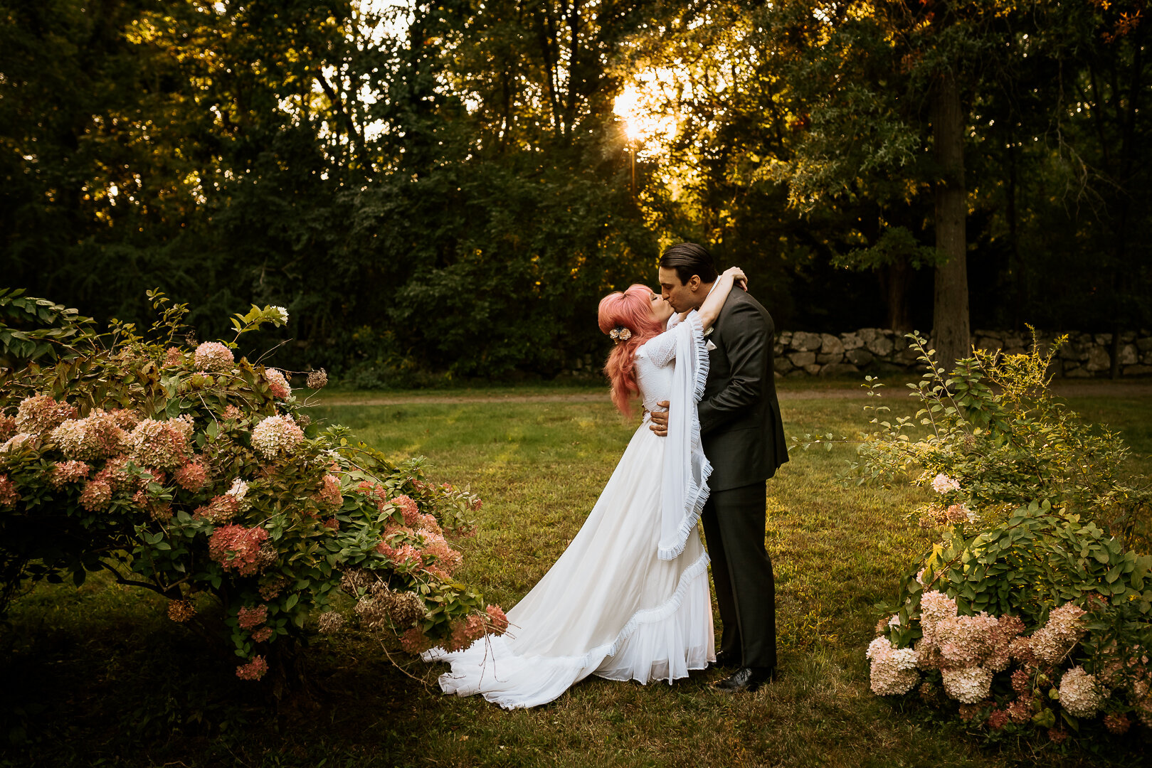 WEDDING PHOTOGRAPHY STARTING AT $2000 / WEDDING VIDEOGRAPHY STARTING AT $1600