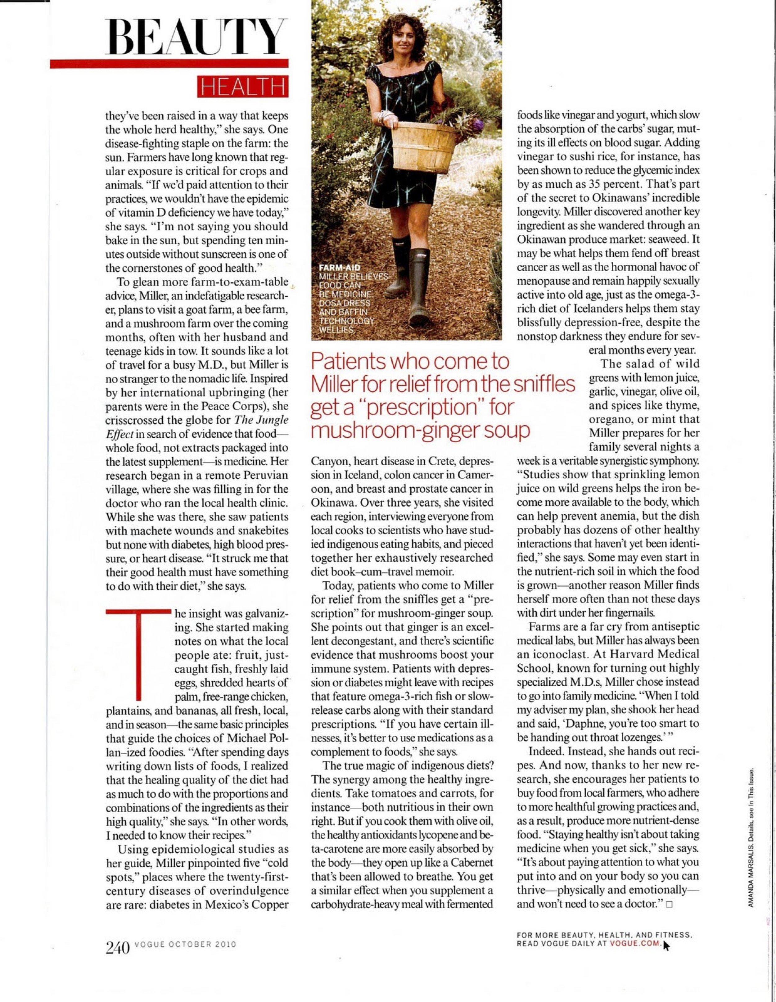 Vogue_Dr_Miller page 2.jpg
