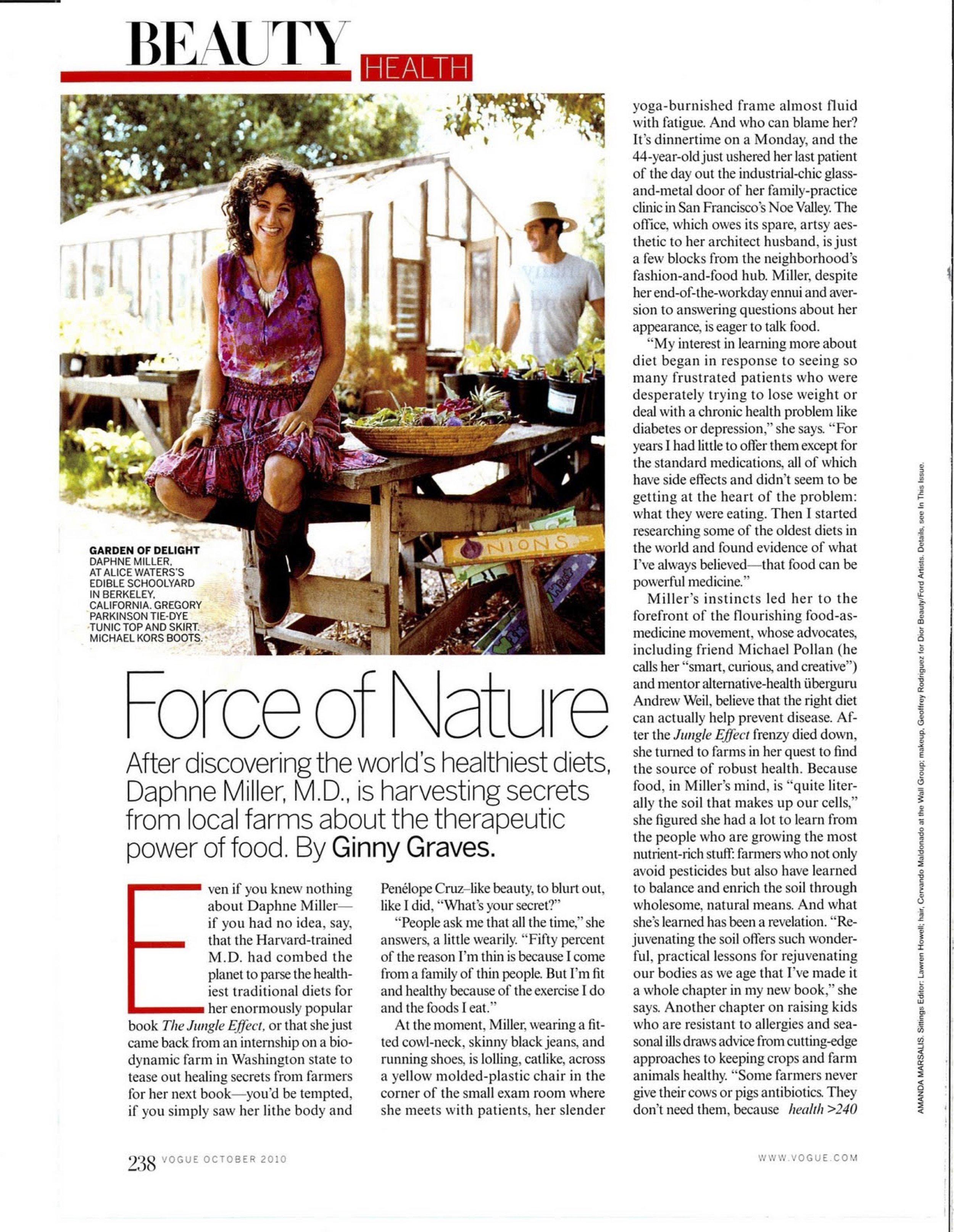 Vogue_Dr_Miller.jpg