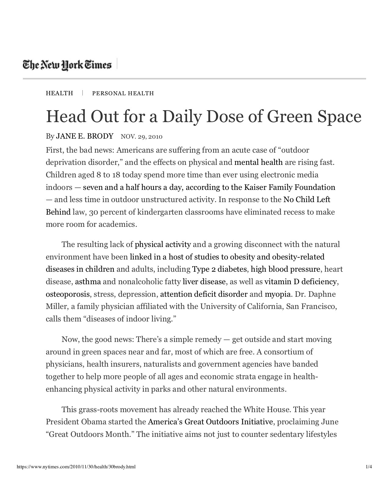 Get+a+Daily+Dose+of+Green+Space+-+Personal+Health+-+The+New+York+Times.jpg