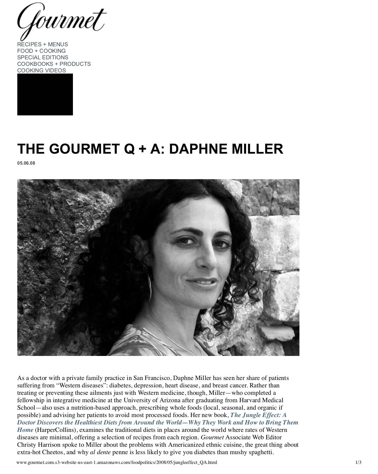 The+Gourmet+Q+%2B+A-+Daphne+Miller-+Food+Politics+-+gourmet.com.jpg
