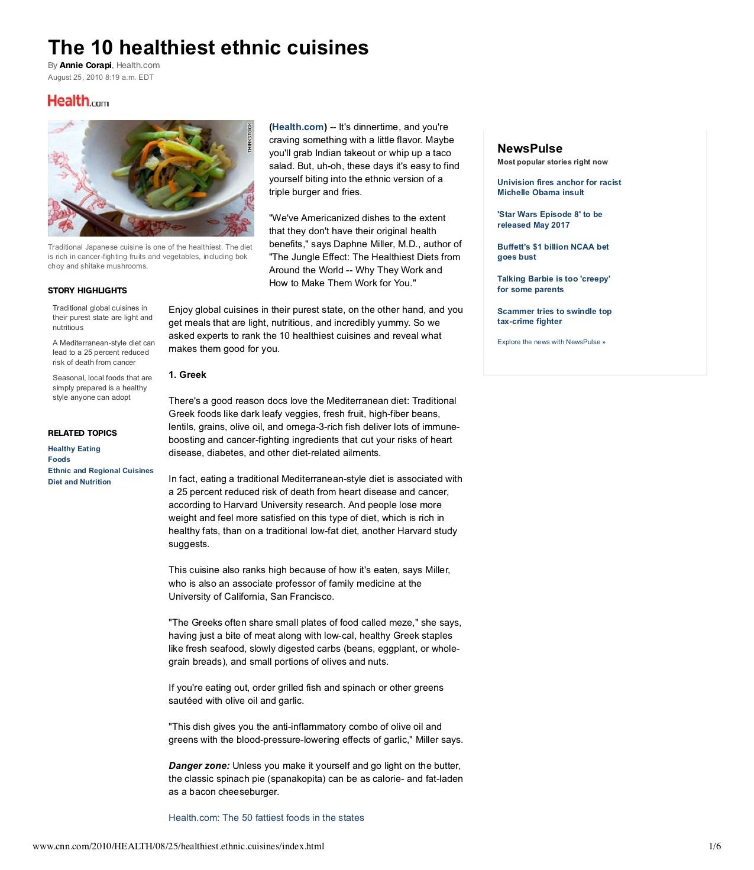 The+10+healthiest+ethnic+cuisines+-+CNN.com.jpg