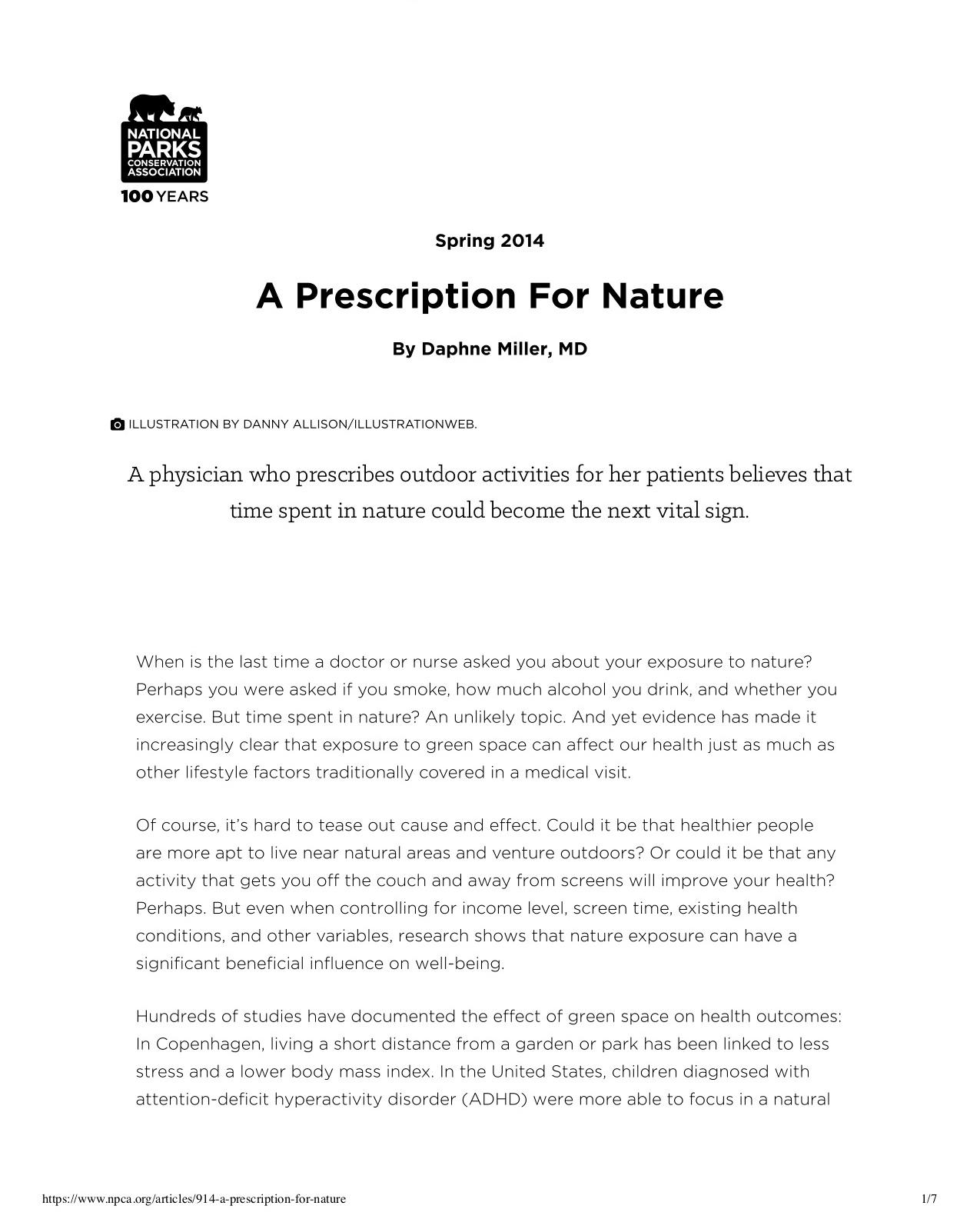 A+Prescription+For+Nature+%C2%B7+National+Parks+Conservation+Association.jpg