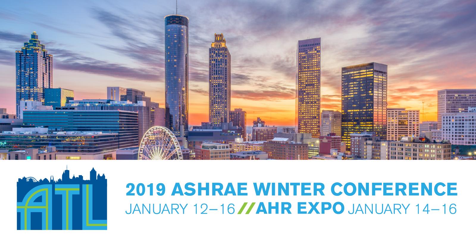Winter-Conference-2019-v3.png
