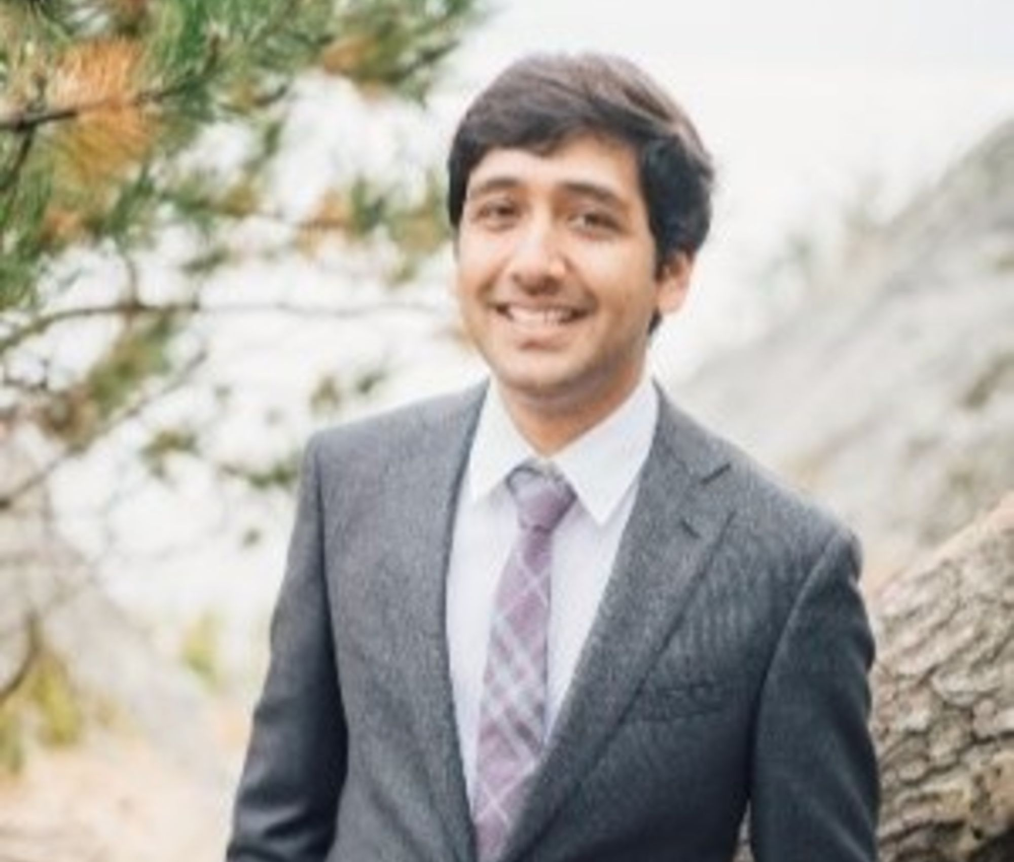 Sahir Mathur | Product Engineer