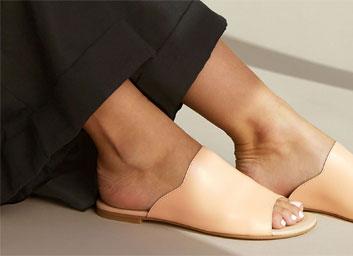 Shoes of Prey | Nalini