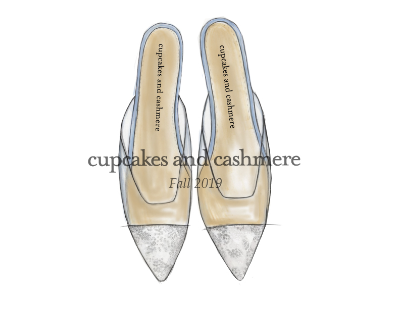 Nalini Arora | Shoe illustration.jpg