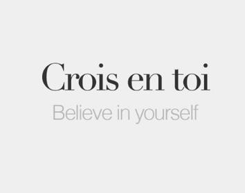 Believe in yourself.jpg
