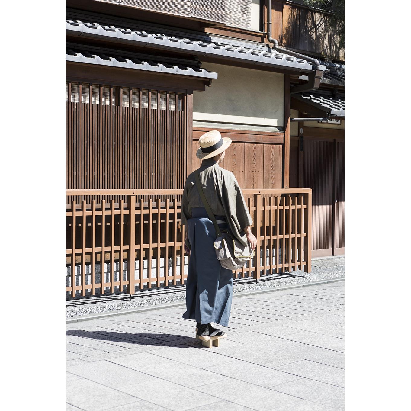 japan_0553 copy.jpg