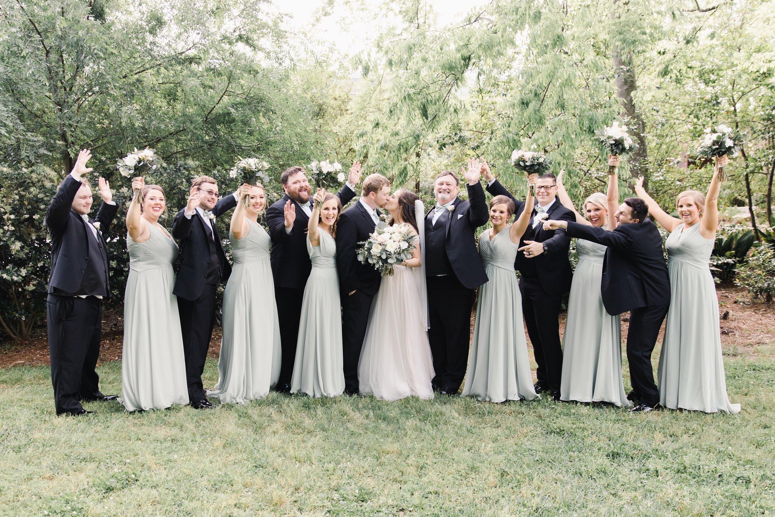 Stewart Wedding 1-28.JPG