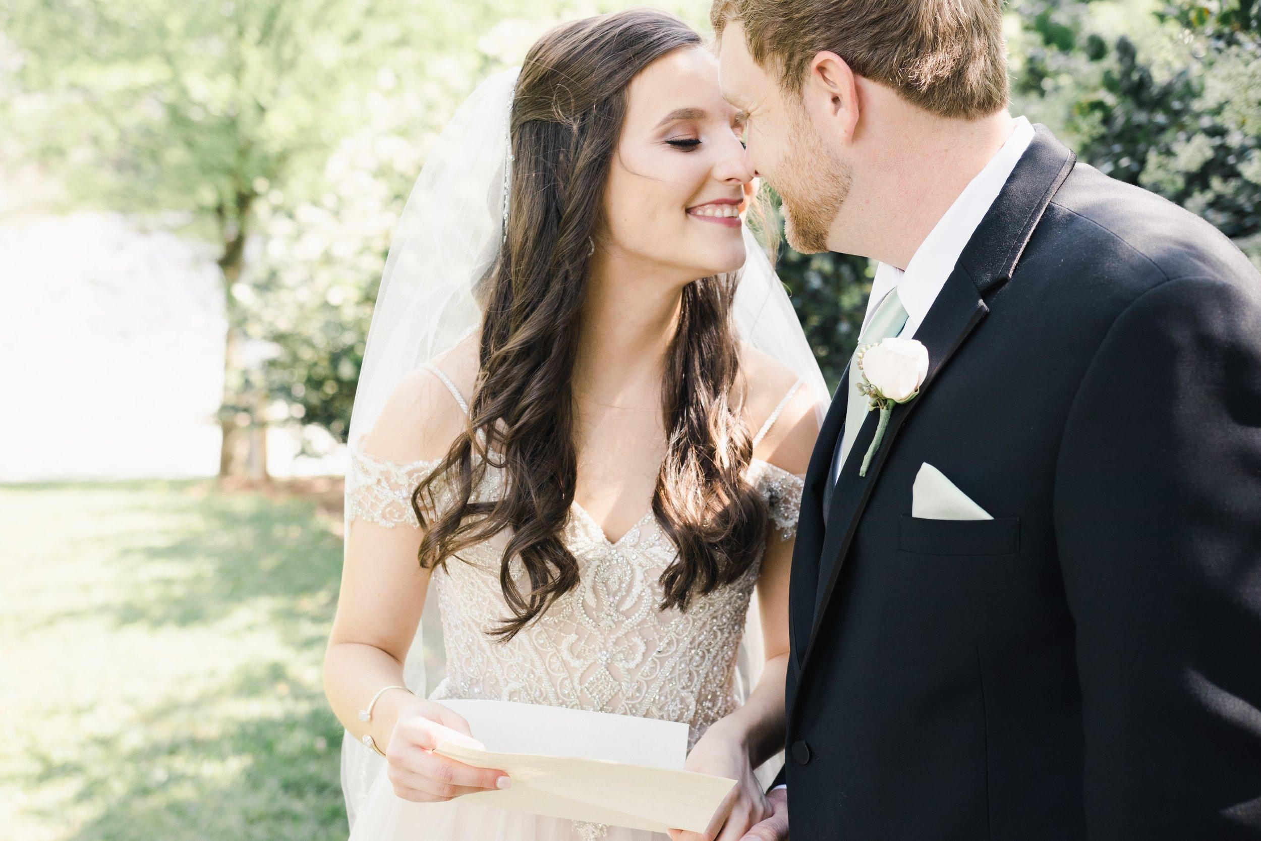 Stewart Wedding 1-19-min.JPG