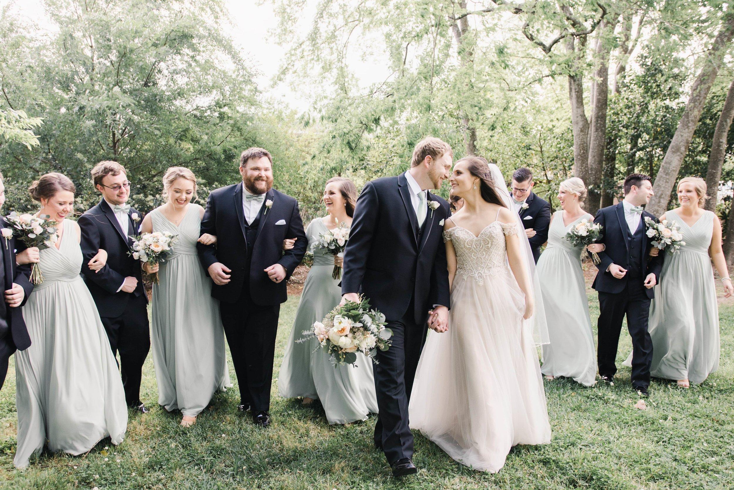 Stewart Wedding 1-31-min.JPG