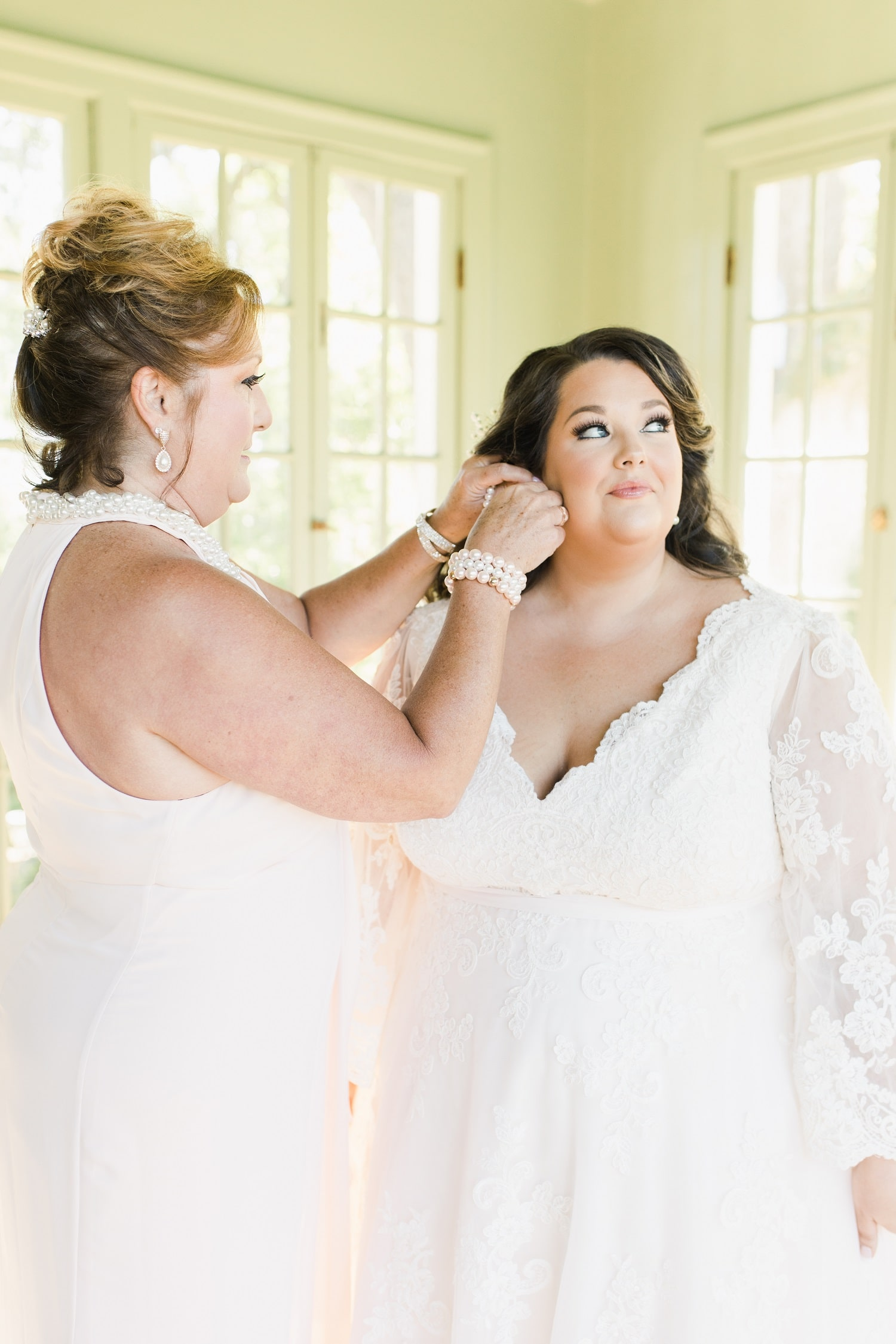Weddings - Remember your perfect day beautifully