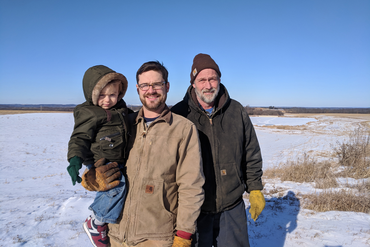181219-meadowlark-organics-farm-succsession-three-generations-top-1.jpg
