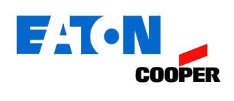 Eatoncooper.png