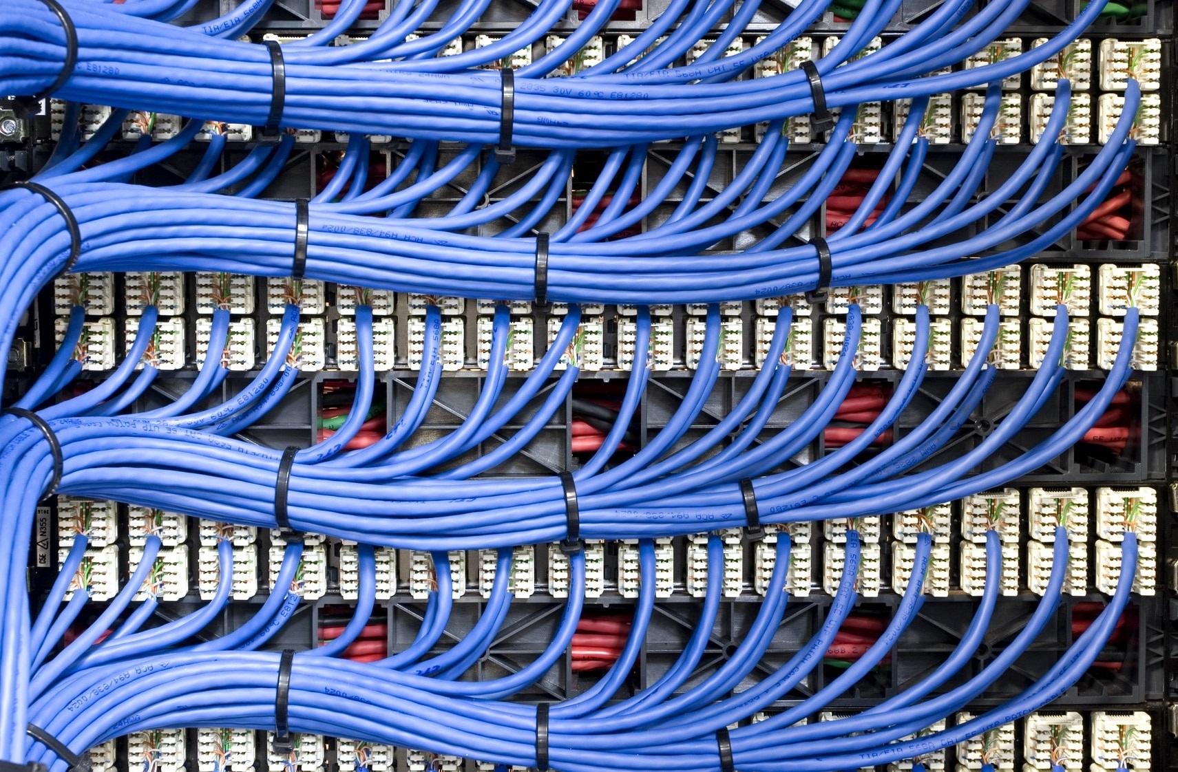 Network-Cabling.jpg