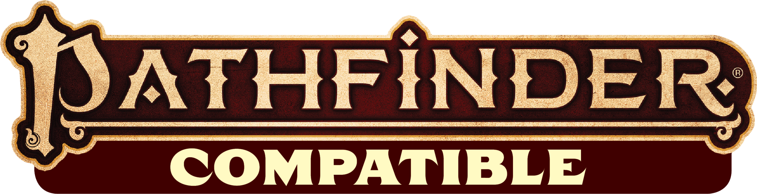 Pathfinder-Second-Edition-Compatibility-Color.png