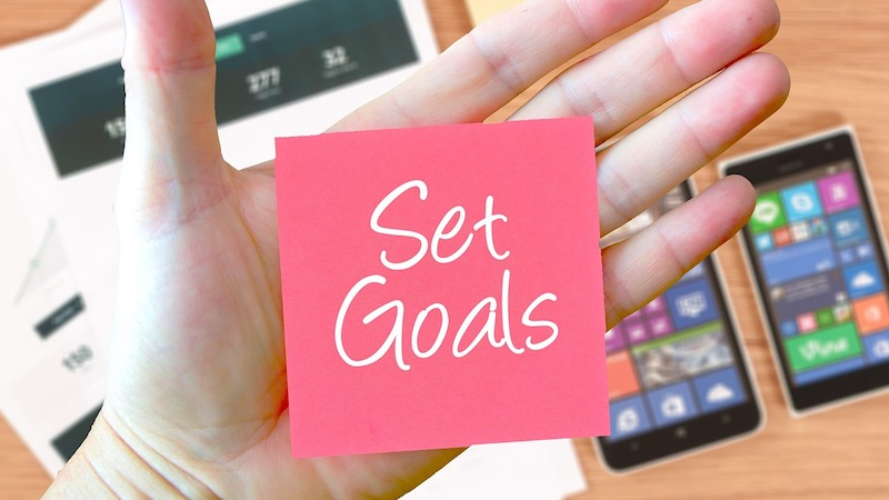 Set Goals Pic.jpg