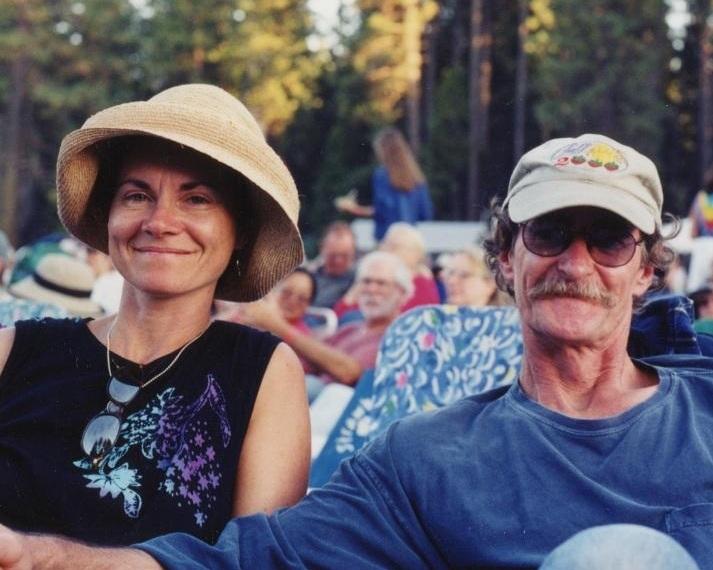 Cindy+and+Mark+copy.jpg