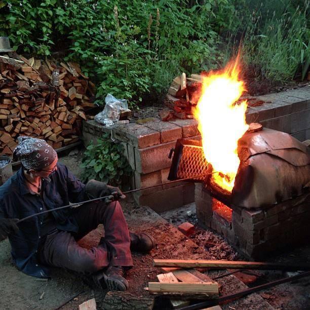 tinman fire sprite poking.jpg