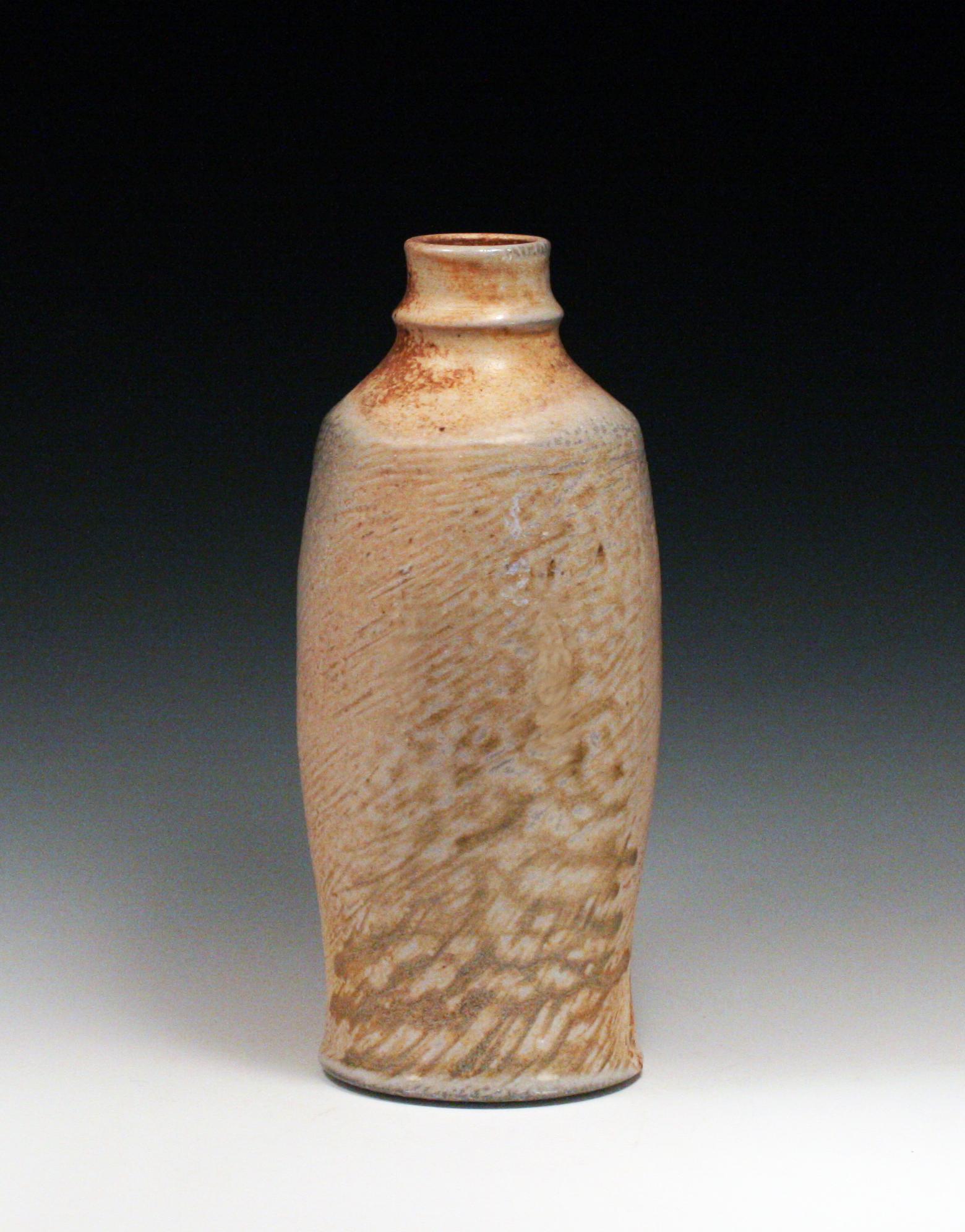 Bottle 2a.jpg