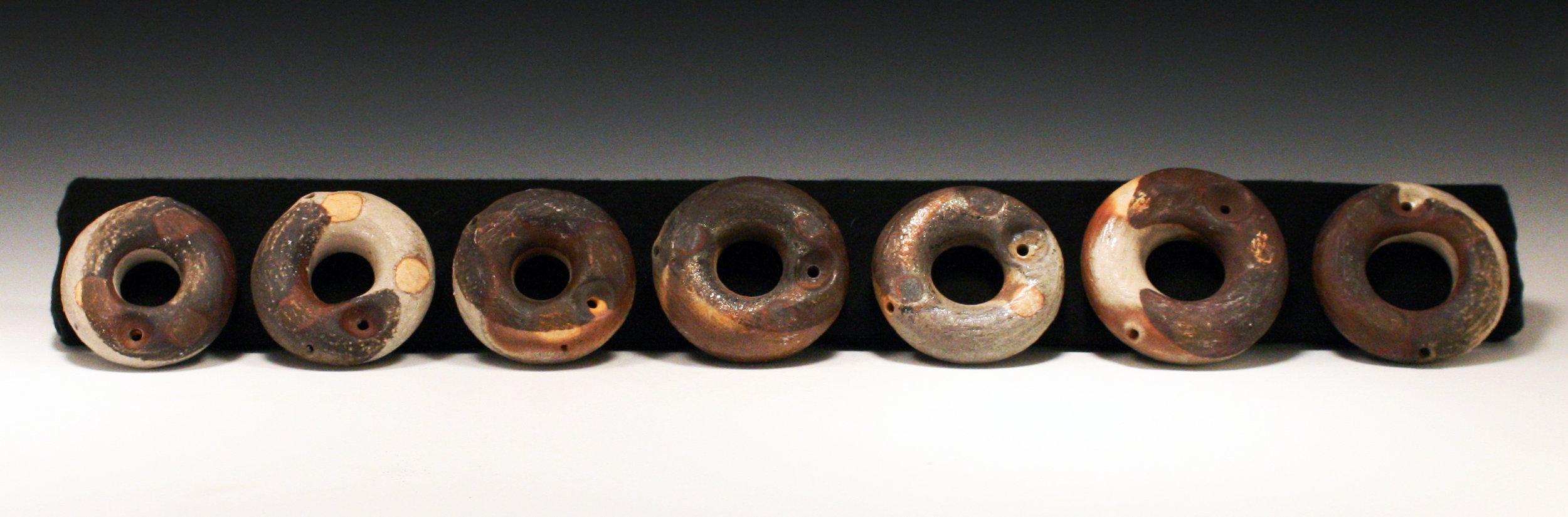 donut pipes 1.jpg